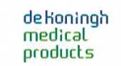 De Koningh Medical Products (Exclusive)